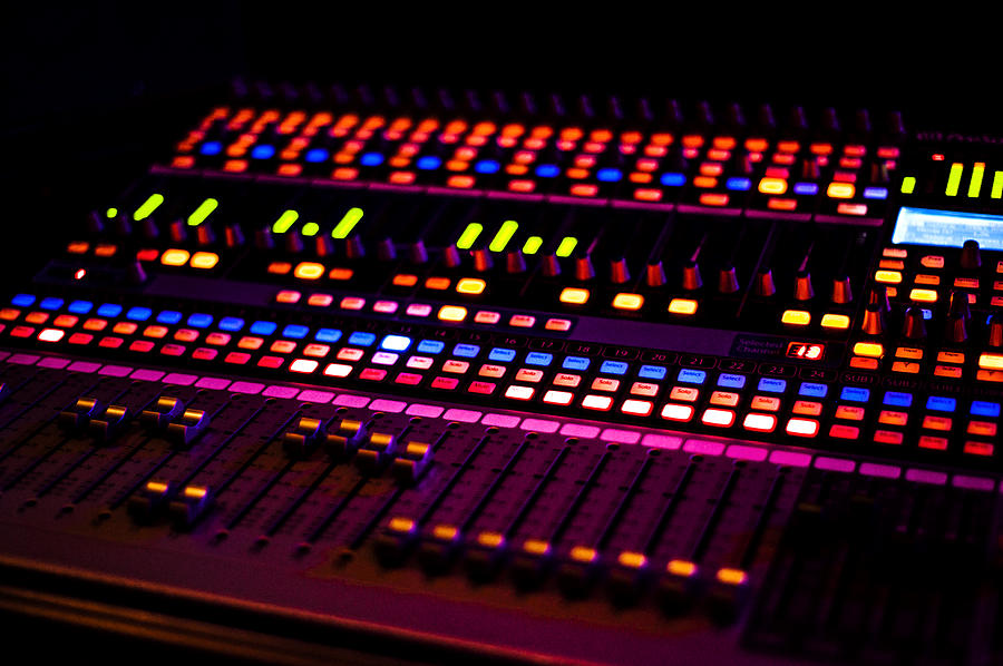 soundboard-anthony-citro